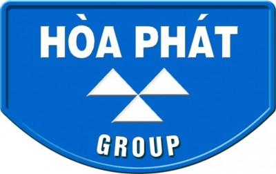 1-Cac-san-pham-thep-Hoa-Phat-Ha-Noi-luon-duoc-in-logo