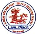 XI MĂNG LAM THẠCH