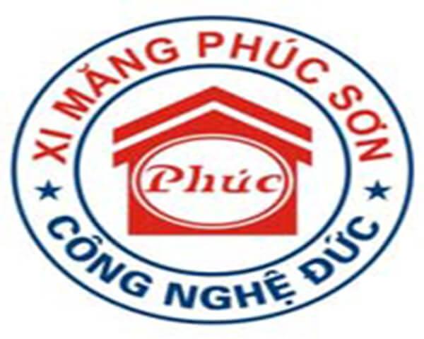 xi-mang-phuc-son-4