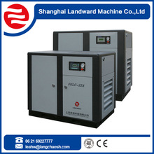 CE-ISO9001-2008-made-in-china-new.jpg_220x220