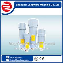 air-filter-LC100-LT100-LA100-LH100.jpg_220x220