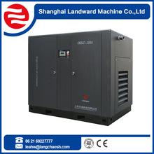 portable-diesel-engine-driven-industrial-portable-air.jpg_220x220