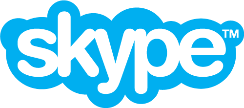 1454061753_skype