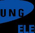 SAMSUNG ELICTRONICS